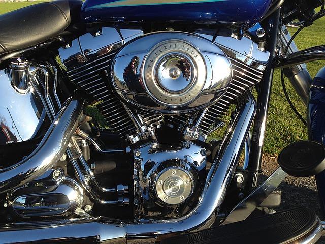 motor harley.jpg