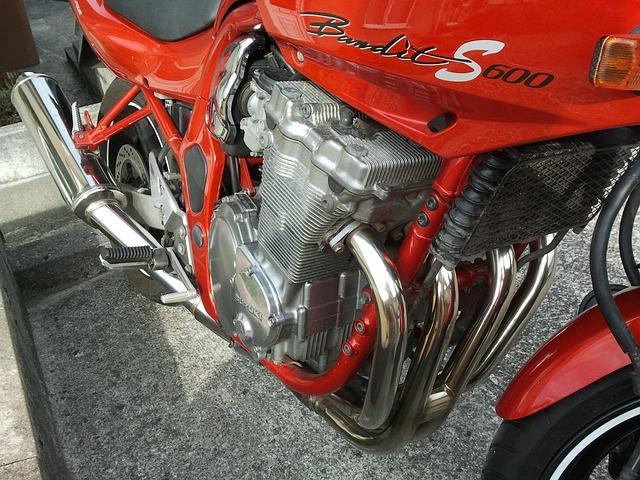 motor bandita 600.jpg