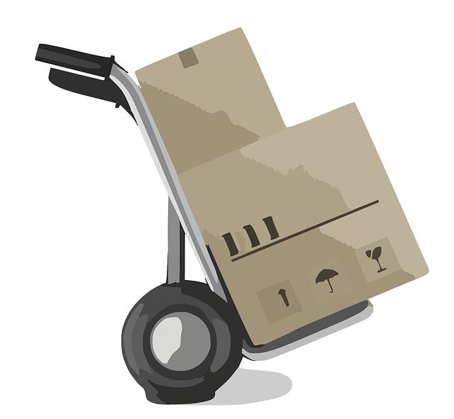 přeprava krabic.png
