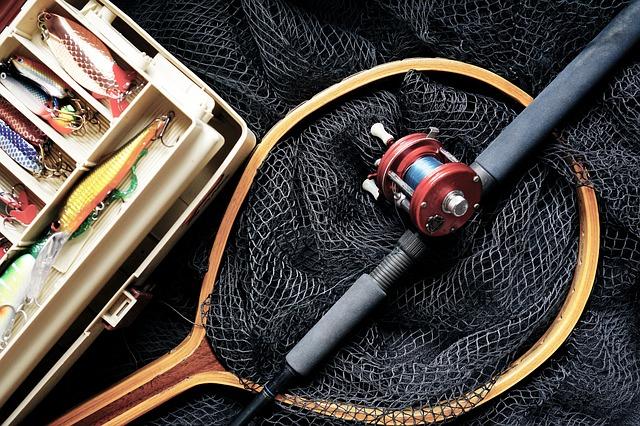 potřeby rybáře.jpg