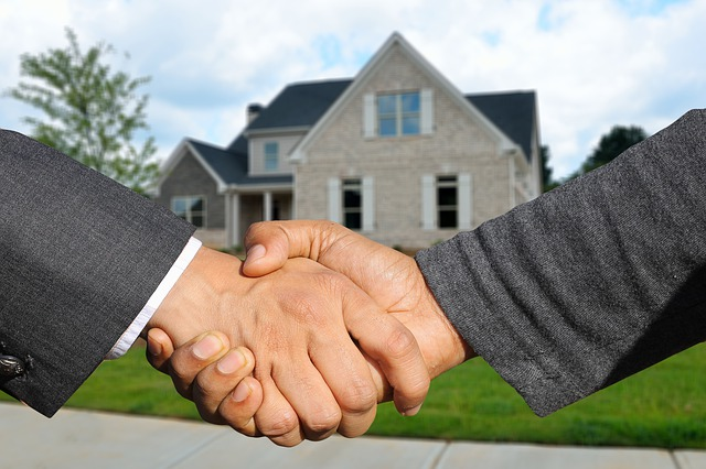 dohoda o prodeji domu.jpg